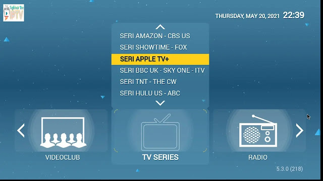 IPTV Smart Stb Portal codes iptv Server iptv STB SMART is free to watch the best encrypted international channels in high quality and without interruptions