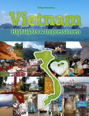 http://www.amazon.de/Vietnam-Highlights-Impressionen-Wimmelfotoheft-Wimmelfoto-Suchspiel/dp/1522784411/ref=tmm_pap_swatch_0?_encoding=UTF8&qid=&sr=
