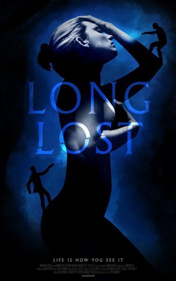 Long Lost 2018