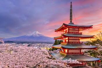 Japan Trivia Quiz Answers 100% Score Quiz Factory