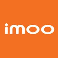 Lowongan Kerja PT. Global Imoo Telekomunikasi Yogyakarta