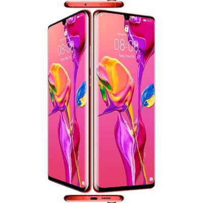 سعر جوال Huawei P30 Pro