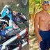 Joven de 23 años pierde la vida en un accidente en Montecristi