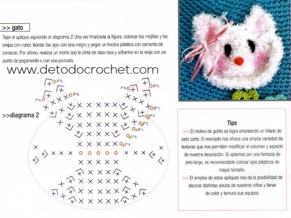 patron-gato-crochet