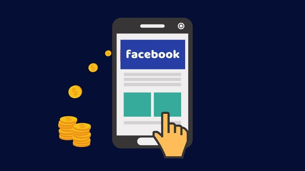 التسويق-عبر-الفيسبوك-2020