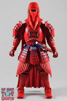 Meisho Movie Realization Akazonae Royal Guard 03