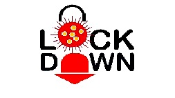 Lockdown in 11 Districts of Punjab till September 15