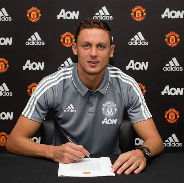 Manchester-United-signs-Nemanja-Matic-from-Chelsea-2