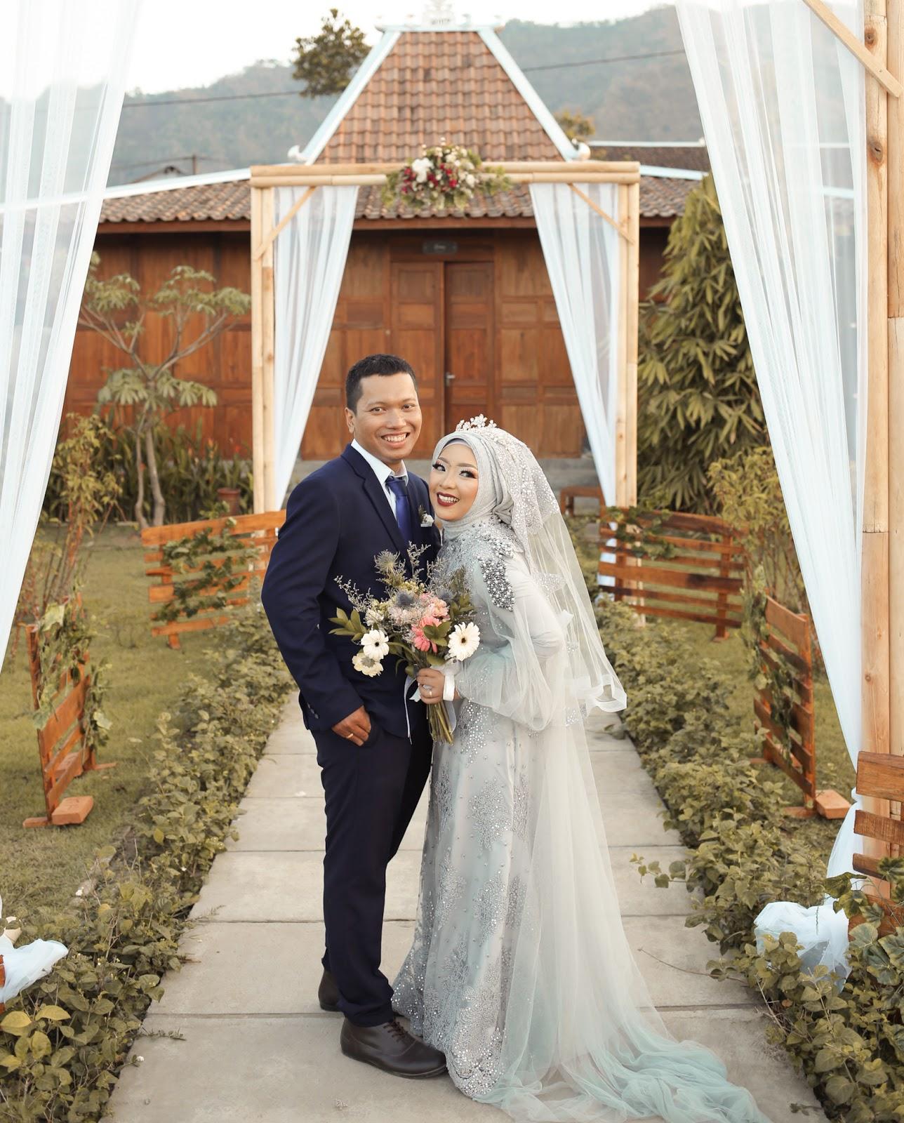 hijab wedding, wedding dress hijab, wedding dress inspiration