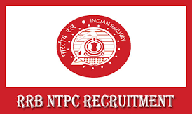 Railway RRB NTPC 35277 Posts Online Form 2019