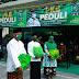 Gus AMI Bagi 6.000 Paket Sembako Untuk Warga Tulungagung Terdampak Covid-19