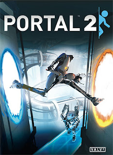 Portal-2-Free-Download