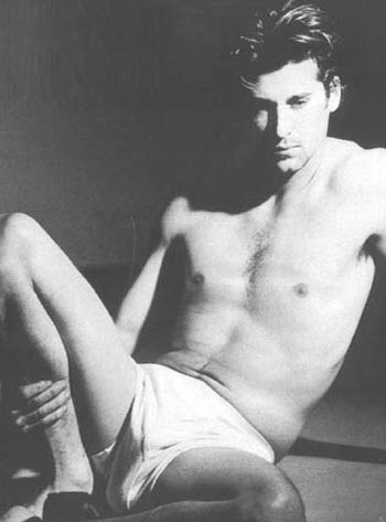 Was specially Nude photos of patrick dempsey speaking