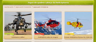 http://www.jogospuzzle.com/puzzles-de-helicopteros.html