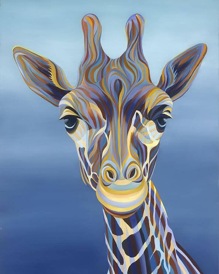04-Giraffe-Kate-Hoyer-www-designstack-co