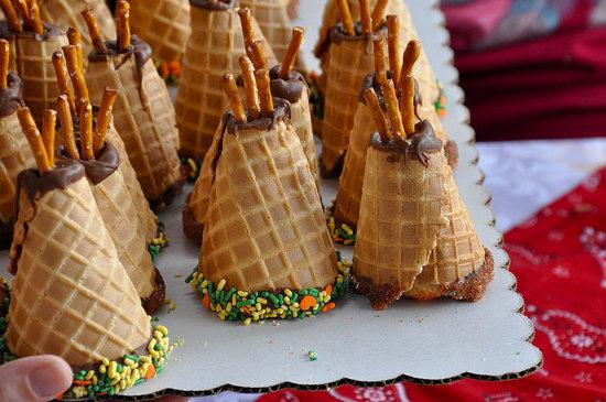 Apaixonados Por Festas Decorao de festa infantil com