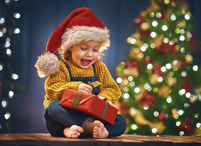 mejores-juguetes-regalar-navidad