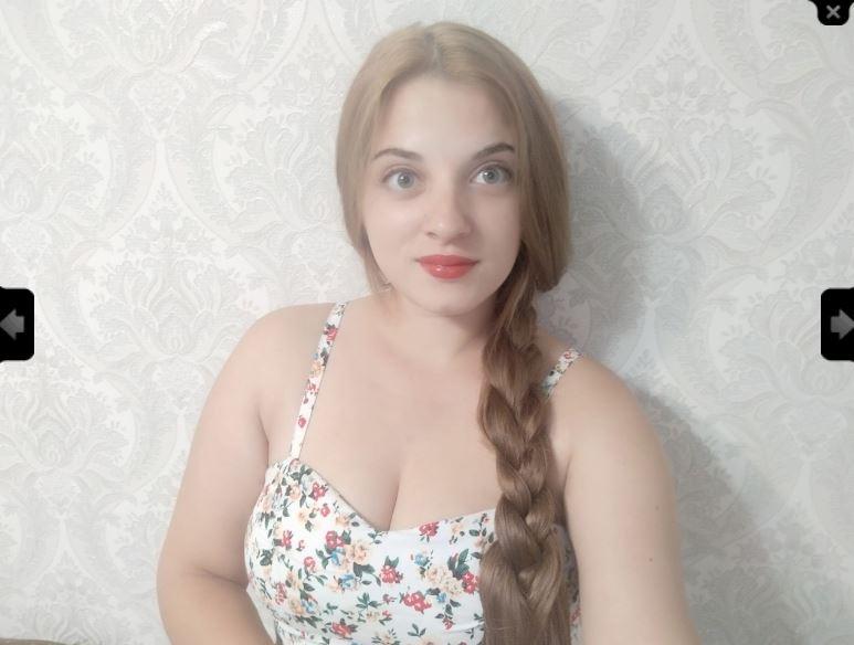 Miledi Model Skype