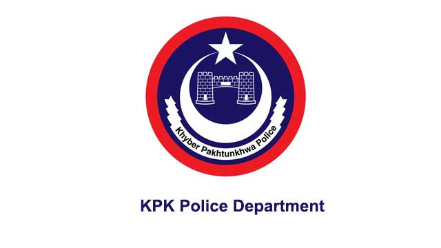 KPK Police Department Jobs 2020 Latest Multiple Posts
