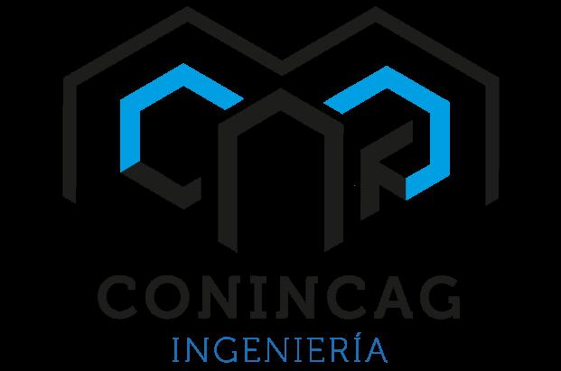 Conincag