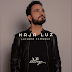 """[News]Na véspera do seu aniversário, Luciano Camargo divulga """"Haja Luz"""", canção que compõe seu projeto gospel """"A Ti Entrego"""""""
