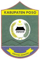 CPNS Kabupaten Poso