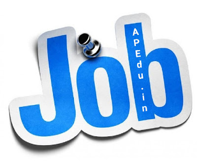 Job with ten .. No exam - No interview - Salary Rs. 12,000