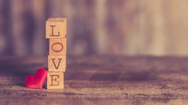 Prendas para o Dia dos Namorados - Tech Lovers