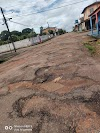 Maracanã - Ruas que formam uma boa tábua de pirulitos