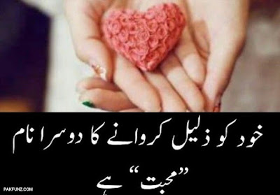 true sad love quotes meri diary se