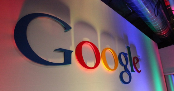 Google Incorporation's venture Google Wi-Fi has charged $25,000 fine for obstruction by the FCC