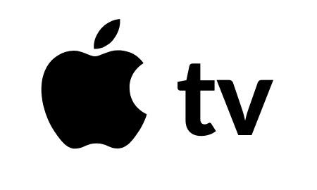 ما هو apple tv وأهم مميزات الجهاز