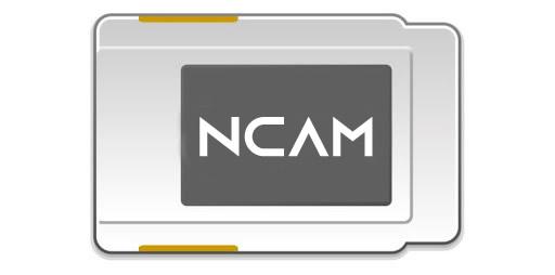[EMU]: NCam v.11.8 (IPK/DEB) for E2 (MIPS/ARM)