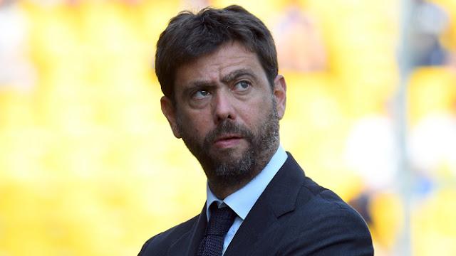 Sếp Juventus từ chối nhận cúp sớm như PSG, fan châm chọc Inter Milan 2