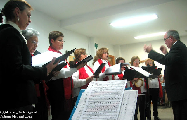 coro-interparroquial-villancicos