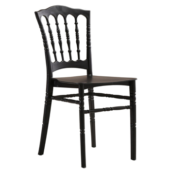 chiavari chairs china grain sack chair make your events graceful by placing striking so if you are thinking to organize an event then lean down buy the even more fascinating and joyful