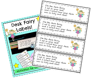 https://www.teacherspayteachers.com/Product/Desk-Fairy-Labels-2789758