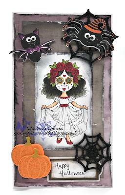 https://1.bp.blogspot.com/-N2Unr5WoAaI/Wcy1PFgYIFI/AAAAAAAAEY0/bQjN0w0UX5cIISwOrdNvc0Rwd2XNFi-3QCLcBGAs/s400/Halloween%2BBride.jpg