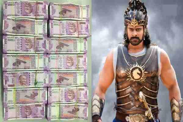 bahubali-2-in-the-rs-1500-crore-club-prabhas-become-superhit-hero