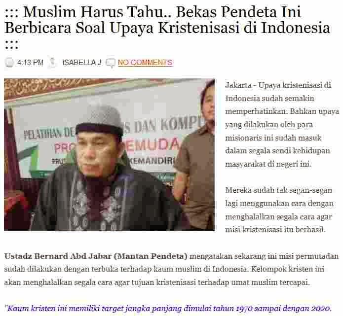 http://duniamuallaf.blogspot.com/2014/12/muslim-harus-tahu-bekas-pendeta-ini.html#more