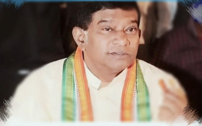 Pride Chhattisgarh | Ajit Jogi Best Collector & Chief Minister (हिंदी में भी)
