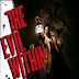 Download The Evil Within + Todas DLCs Torrent PC