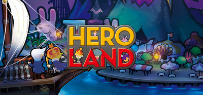 heroland-pc-cover