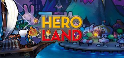 Heroland-GOG