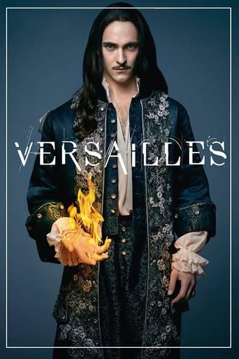 Versailles (2015-) ταινιες online seires oipeirates greek subs