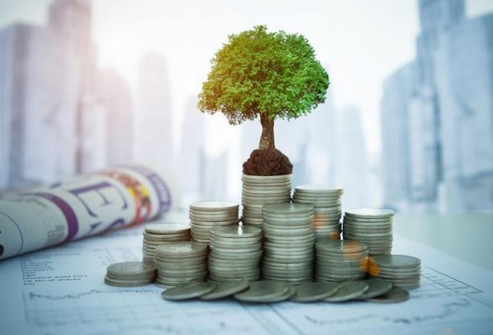 Küçük Paralarla Yatırım Yapmak