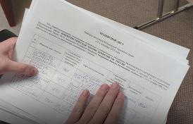 На кого работала фабрика фальшивых подписей на выборы в Мосгордуму