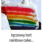 https://www.mniam-mniam.com.pl/2012/10/teczowy-tortrainbow-cake.html
