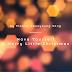 [악보] Have Yourself A Merry Little Christmas_크리스마스 캐롤 피아노 연주