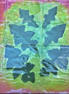 Wet cyanotype_Sue Reno_Image 447
